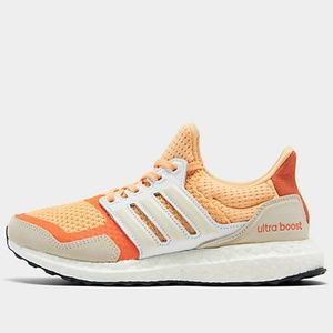 adidas Women's UltraBoost S&L W Running Sneaker